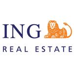 Logo_INGRealEstate