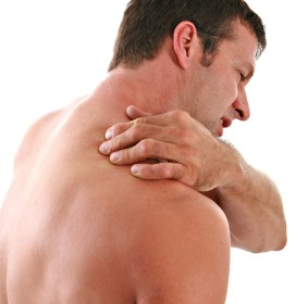 Neck Pain Treatment in Sydney