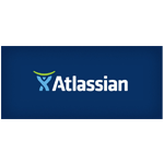 Logo_Atlassian
